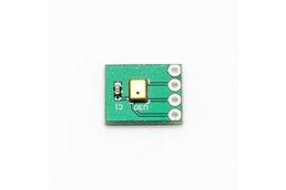 MEMS Microphone Breakout - SPU0414HR5H-SB